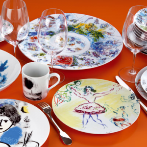 https://fleurdelys.nl/wp-content/uploads/2018/03/bernardaud-collection-marc-chag-300x300.png