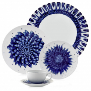 https://fleurdelys.nl/wp-content/uploads/2018/03/bernardaud-in-bloom-300x300.png