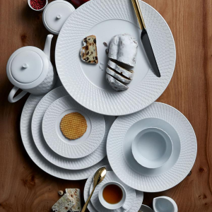 https://fleurdelys.nl/wp-content/uploads/2018/03/bernardaud-twist-300x300.png