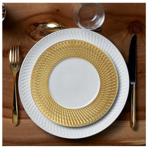 https://fleurdelys.nl/wp-content/uploads/2018/03/bernardaud-twist-or-300x300.png