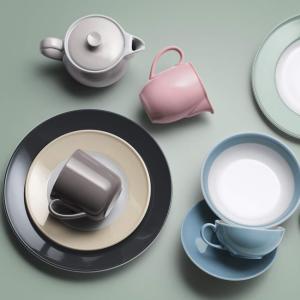 https://fleurdelys.nl/wp-content/uploads/2018/03/dibbern-solid-color-300x300.png