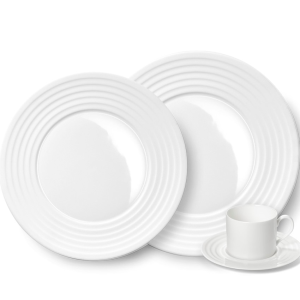 https://fleurdelys.nl/wp-content/uploads/2018/03/dibbern-white-fine-dining-re-300x300.png
