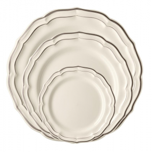 https://fleurdelys.nl/wp-content/uploads/2018/03/gien-filet-taupe-300x300.png