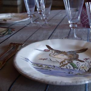 https://fleurdelys.nl/wp-content/uploads/2018/03/gien-grands-oiseaux-300x300.png