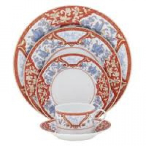 https://fleurdelys.nl/wp-content/uploads/2018/03/haviland-imari-rouge-300x300.png