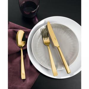 https://fleurdelys.nl/wp-content/uploads/2018/03/sambonet-flat-mirror-gold-300x300.png