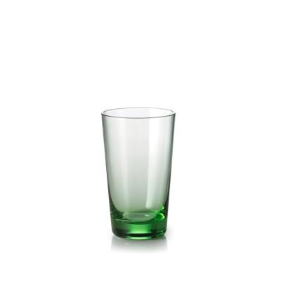 tumbler groen