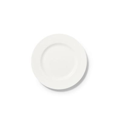taart-/broodbordje