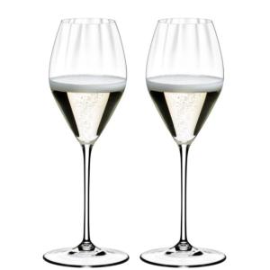 2 x nr.28 Champagne