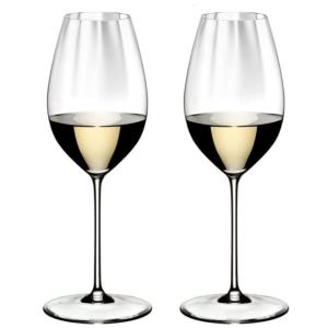 2 x nr.33 Sauvignon Blanc