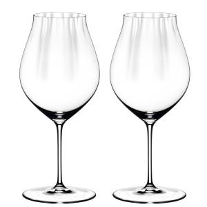 2 x nr.67 Pinot Noir