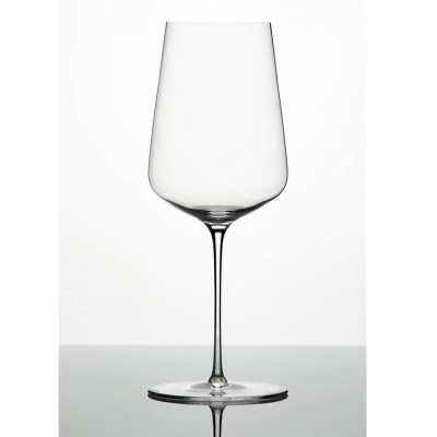 universeel glas